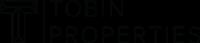 Tobin Properties