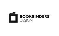 Book Binders