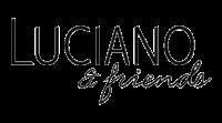 Luciano & friends