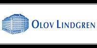 Olov Lindgren