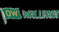 Wallfast
